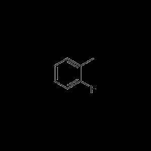 2-Fluorotoluene