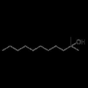 2-Methylundecan-2-ol