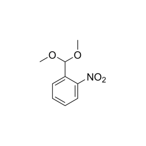 2-Nitrobenzaldehyde dimethyl acetal