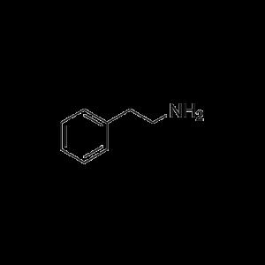 2-Phenethylamine