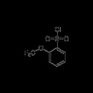 2-(Trifluoromethoxy)-benzenesulfonyl chloride
