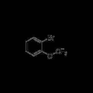 2-(Trifluoromethoxy)-bromobenzene