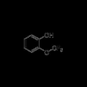 2-(Trifluoromethoxy)-phenol