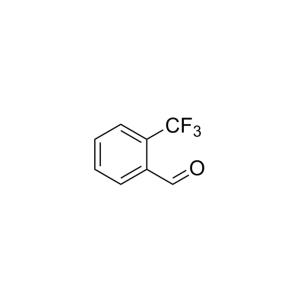 2-(Trifluoromethyl)-benzaldehyde