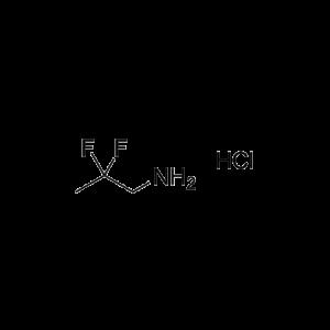 2,2-Difluoropropylamine hydrochloride