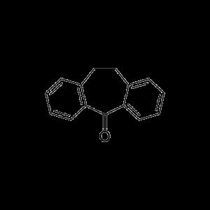 Dibenzosuberone