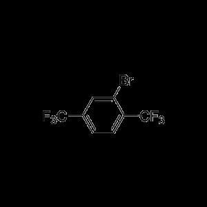 2,5-Bis-(trifluoromethyl)-bromobenzene
