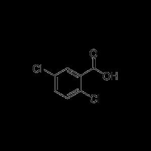 2,5-Dichlorobenzoic acid