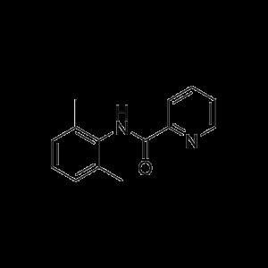 2′,6′-Picolinoxylidide