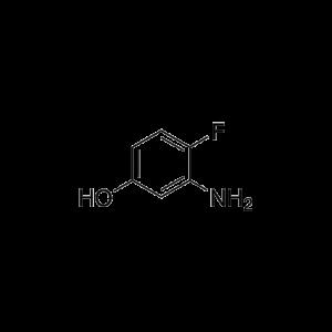 3-Amino-4-fluorophenol