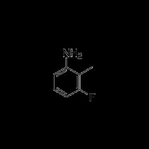 3-Fluoro-o-toluidine