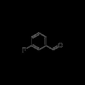 3-Fluorobenzaldehyde