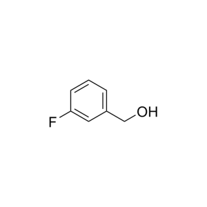 3-Fluorobenzyl alcohol