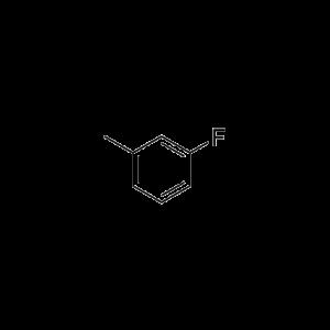 3-Fluorotoluene