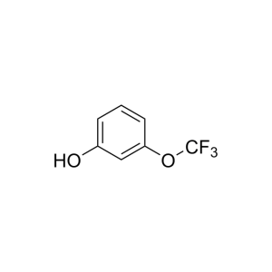 3-(Trifluoromethoxy)-phenol