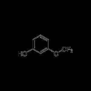 3-(Trifluoromethoxy)-phenol