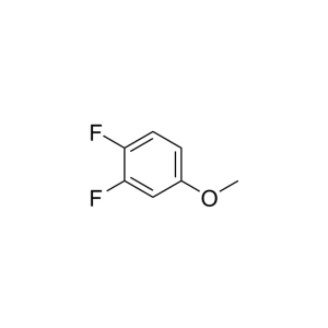 3,4-Difluoroanisole