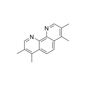 3,4,7,8-Tetramethyl-1,10-phenanthroline