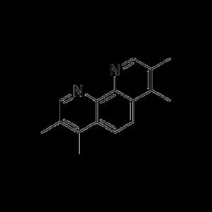 3,4,7,8-Tetramethyl-1,10-phenanthroline