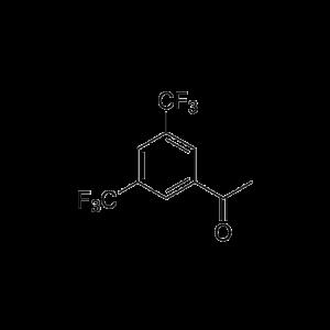 3′,5′-Bis-(trifluoromethyl)-acetophenone
