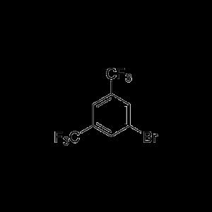 3,5-Bis-(trifluoromethyl)-bromobenzene