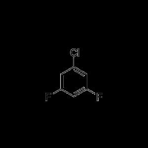 3,5-Difluorochlorobenzene