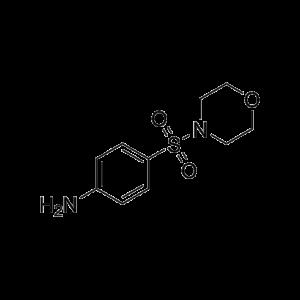 4-[(4-Aminophenyl)-sulfonyl]-morpholine