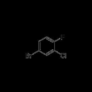 4-Bromo-2-chlorofluorobenzene