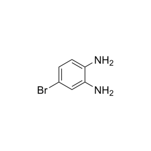 4-Bromo-o-phenylenediamine