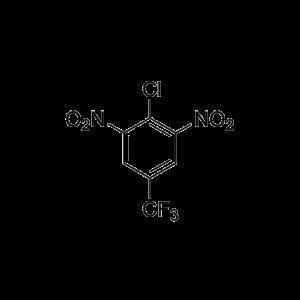 4-Chloro-3,5-dinitrobenzotrifluoride