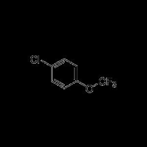 4-Chloro-(trifluoromethoxy)-benzene
