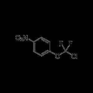 4-(Chlorodifluoromethoxy)-nitrobenzene