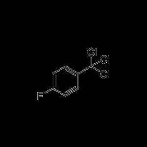 4-Fluorobenzotrichloride