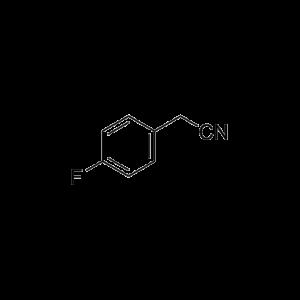 4-Fluorophenylacetonitrile