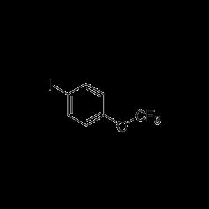 4-(Trifluoromethoxy)-iodobenzene