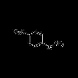 4-(Trifluoromethoxy)-nitrobenzene