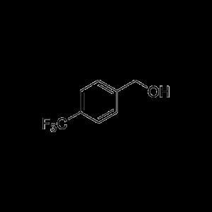 4-(Trifluoromethyl)-benzyl alcohol