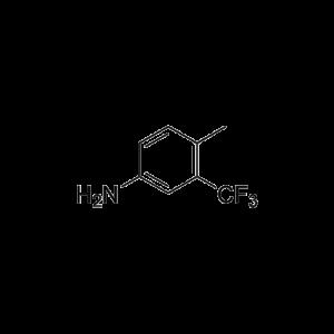 5-Amino-2-methylbenzotrifluoride