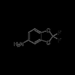 5-Amino-2,2-difluoro-1,3-benzodioxole
