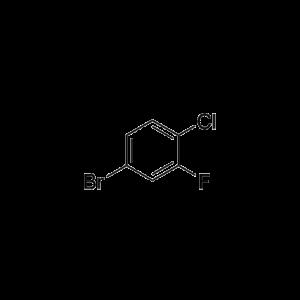 5-Bromo-2-chlorofluorobenzene