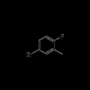 5-Bromo-2-fluorotoluene