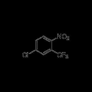 5-Chloro-2-nitrobenzotrifluoride