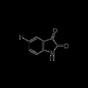 5-Fluoroisatin