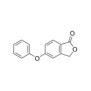 5-Phenoxyisobenzofuran-1(3H)-one