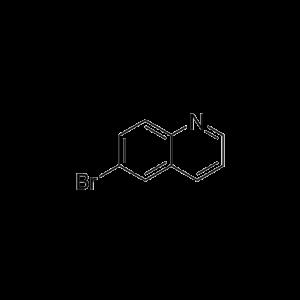6-Bromoquinoline