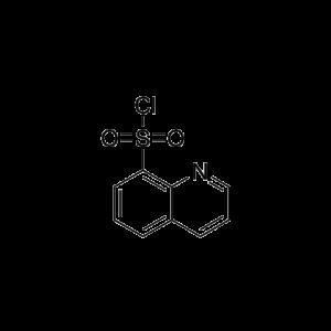 8-Quinolinesulfonyl chloride