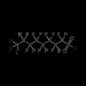 Heptadecafluorooctanesulfonyl fluoride