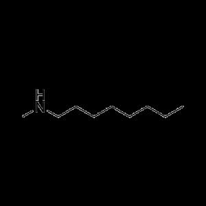 N-Methyloctylamine