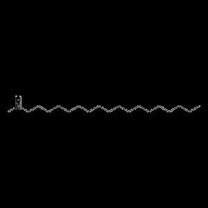 N-Methylstearylamine