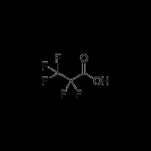 Pentafluoropropionic acid